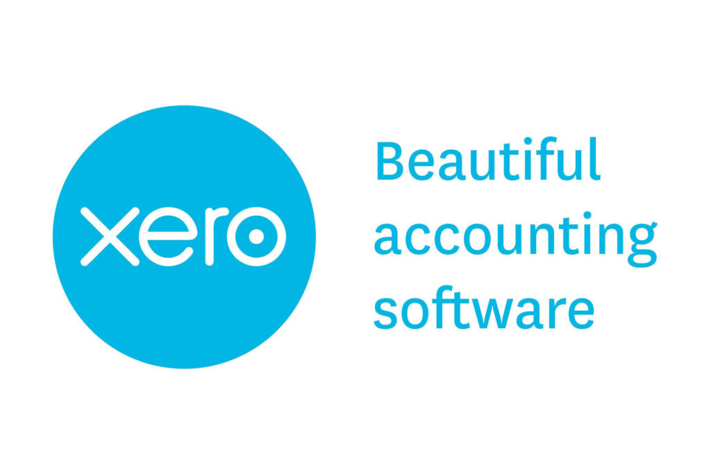 Xero Accounting Courses