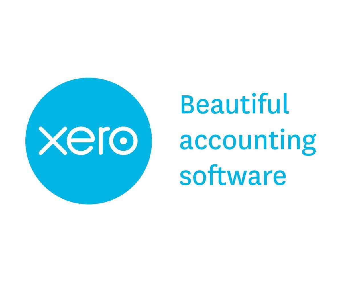 Xero-Accounting