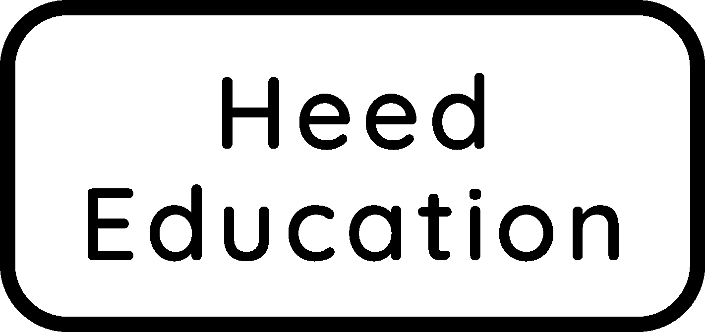 Heed Education